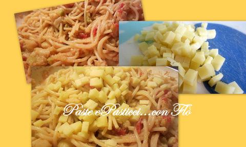 pasta col cavolfiore ripassato in padella-001