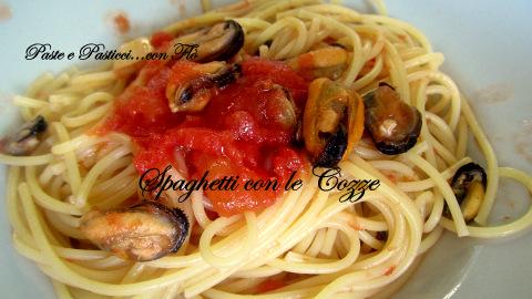 spaghetti con le cozze1