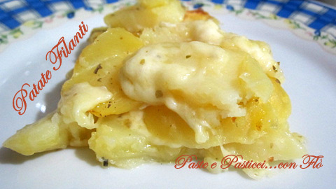 patate filanti1