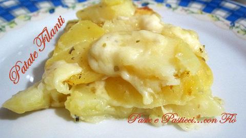 patate-filanti1