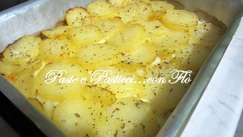 patate filanti2