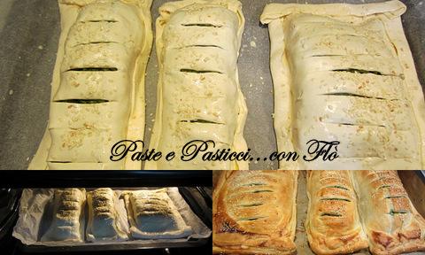 salmone in crosta di pasta sfoglia-002