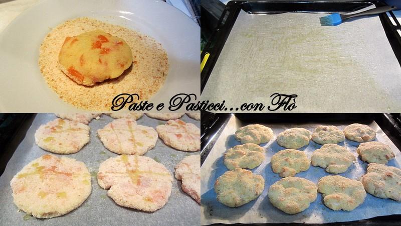 schiacciatine di salmone e patate-003