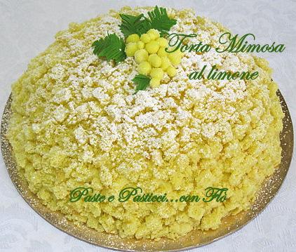 torta mimosa al limone2