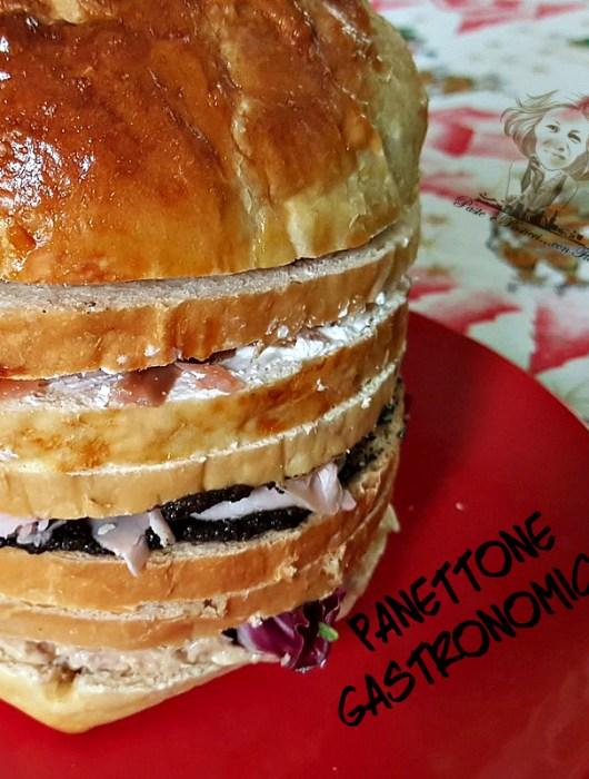 panettone-gastronomico-farcito1