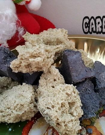 carbone-dolce-calza-befana-jpg1