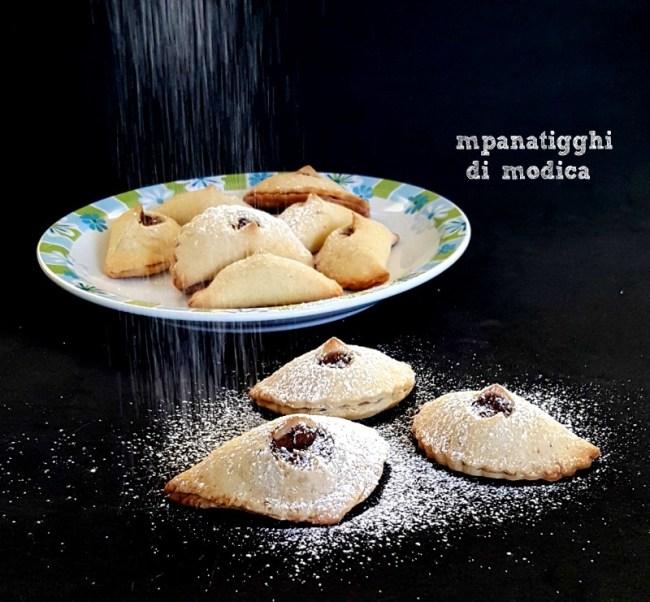 mpanaticchi modicani