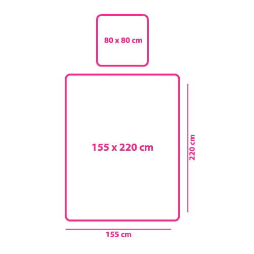 1_bettwaesche-155x220-cm-beige-100-renforce-baumwolle-mit-reissverschluss