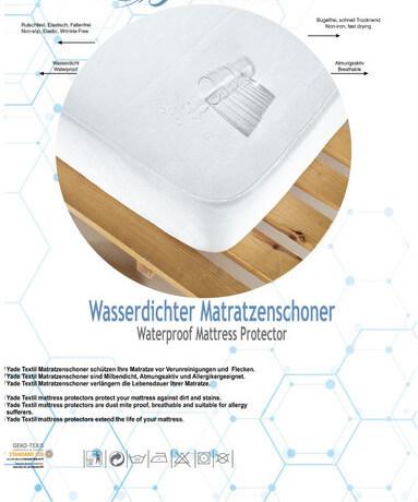 baumwolle-wasserdichter-matratzenschutz-rundumgummi-steghoehe-bis-zu-28-cm-atmungsaktive-anti-milben-anti-allergie-matratzenschutz-matratzenbezug~3