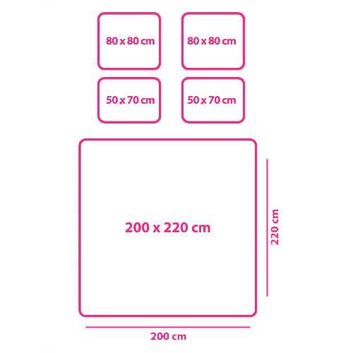 bettwaesche-200x220-cm-5-teiliges-set