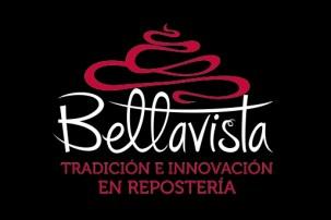 Pastelería Bellavista