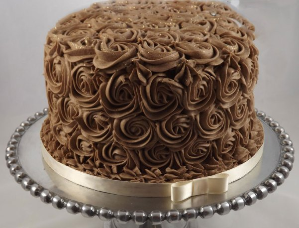chocolate_swirls-1