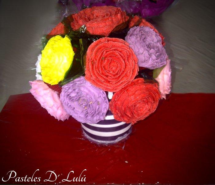 ramo-flores-cupcakes