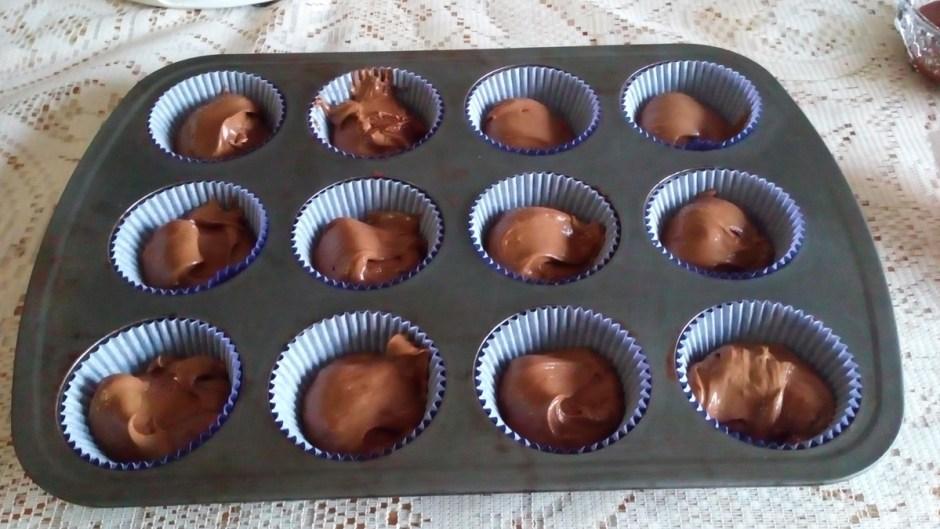 muffin-chocolate08