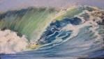 Nira Roberts - Wave 1