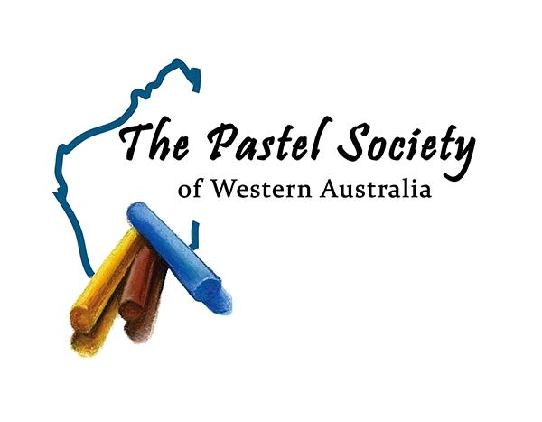 Pastel Society WA