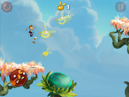 rayman jungle run screen.jpg