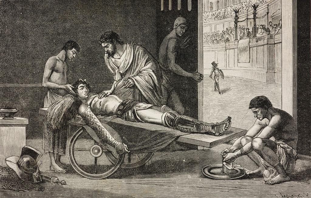 gladiatorblood.jpg
