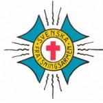 sfa_logo-460x389