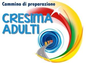 cammino-di-preparazione-cresima-adulti