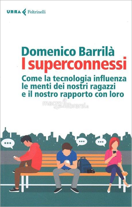 barilla-superconnessi