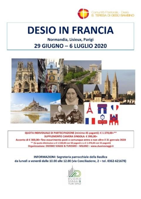 pellegrinaggio-lisieux-2020