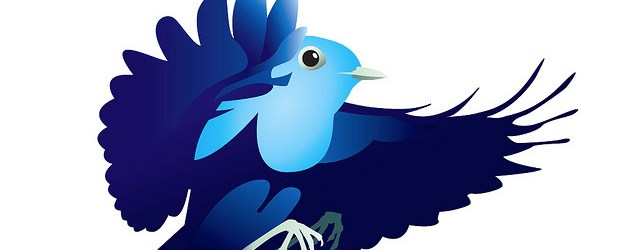 The Pastor's Guide to Twitter: 10 Tweets to Impact Your Church