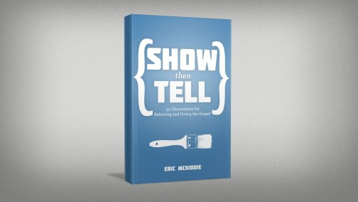 Show-then-Tell-3D-wide