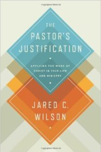 pastors-justification2