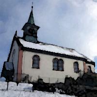 Seelsorgestelle Rtihof  Pfarreien BadenEnnetbaden