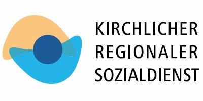 Kirchlicher Regionaler Sozialdienst  Pfarreien Baden