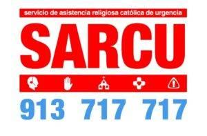 SARCU