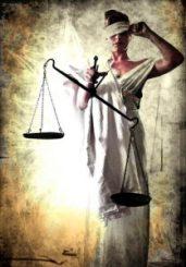 Cristianismo, justicia, y marginalidad