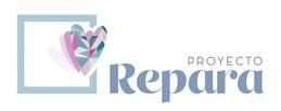 Proyecto Repara para la prevención de abusos secuales y la atención a las víctimas