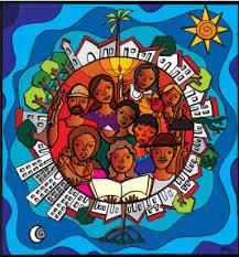 Iglesia y Sociedad