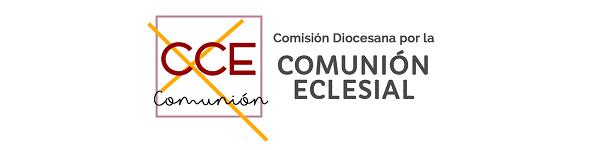 Comisiój diocesana por la comunión eclesial slider
