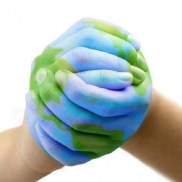 Ecología Manos y Planeta