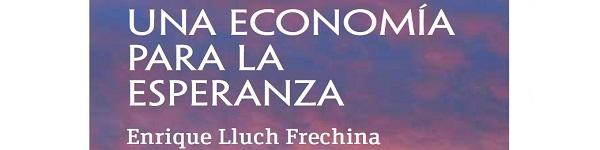 Truco del tocomocho. JUan Fernández de la Cueba. Pastoral del Trabajo. slider