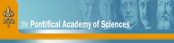 Pontificia Academia para las Ciencias Sociales slider