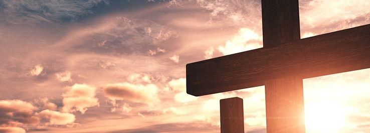 O amor de Deus  maravilhoso