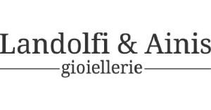 Gioiellerie Landolfi&Ainis