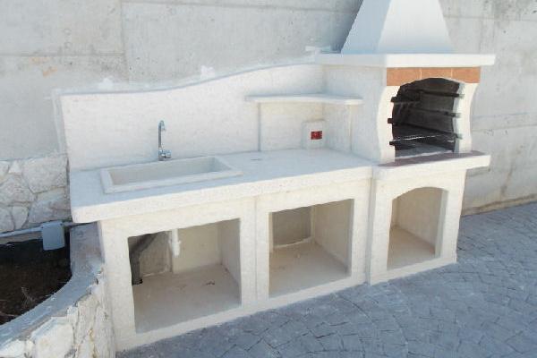 Progettazione manufatti  Pastore Prefabbricati Casamassima