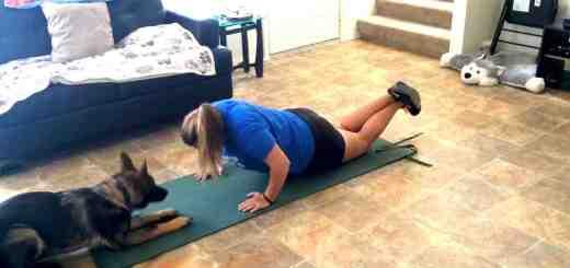 pastor-exercisio-fisico