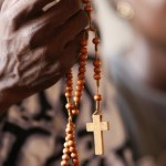 African prayer