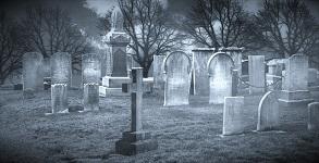 cemetery-989920_640