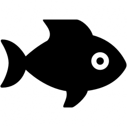 PastorFish
