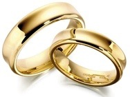 Read more about the article Restaura la confianza en tu matrimonio!