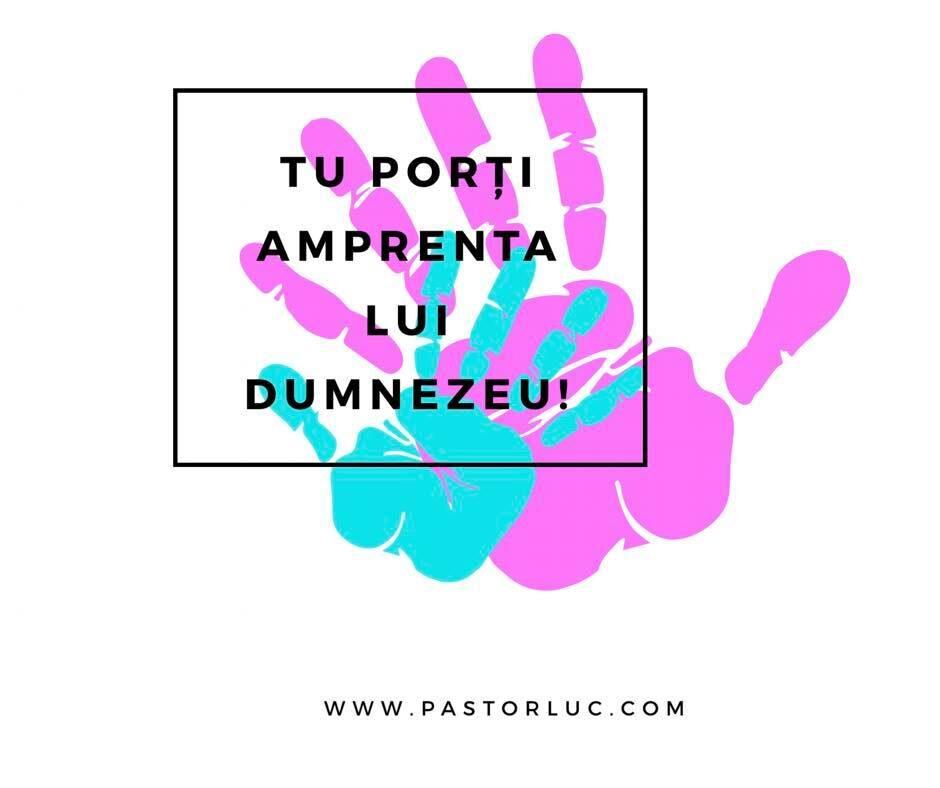 Pastor Luc