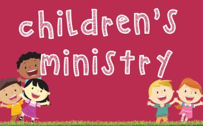 The Most Unappreciated Ministry in the Church – Daisy Samuel