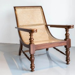 Rocking Chair With Footrest India Directors Covers Big W Anglo Indian Teakwood Planter S Sold The Past Perfect Cha 201 1l British Colonial L Collection Singapore
